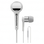 Beyerdynamic MMX 102 iE White