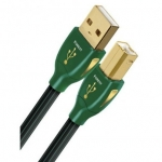 AudioQuest Forest USB 1.5m