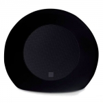 Morel Soundsub PSW8 black