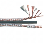 Real Cable BM 150 T