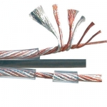 Real Cable BM 250 T