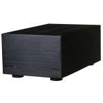 Audiolab 8200 MB black
