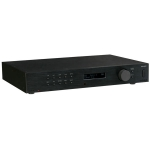 Audiolab 8200 T Black