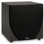 Velodyne EQ-Max 15 Black