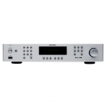 Rotel RT-09 TUNER/DAC Silver