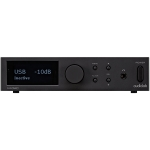 Audiolab M DAC Black