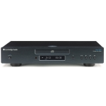 Cambridge Audio 351C Black