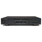Cambridge Audio 651C Black