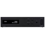 Audiolab Q-DAC Black